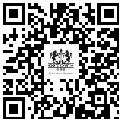 永利国际娱乐网址