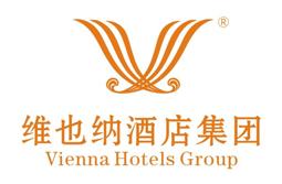 维也纳旅店