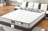 透气的床垫定做有利于优良的就寝