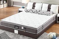 床垫定做每个人的要求都不不异