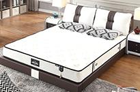 床垫定做企业所需求的质料配套